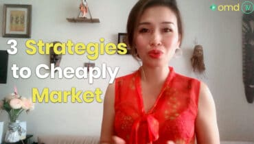 3 Strategies to Cheaply Market Your Clinic During a Time of Crisis