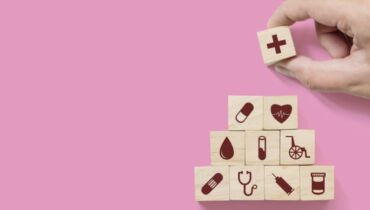 How Cutting Back Clinic Services Can Help You Grow Faster