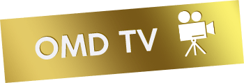 omd tv