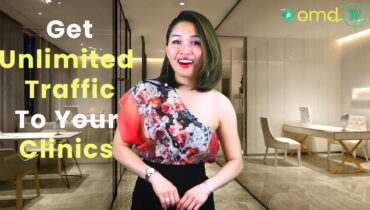 How To Get Unlimited Traffic To Your Clinics
