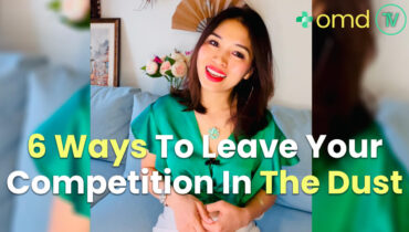 6 Effective Ways to Leave Your Competition in The Dust